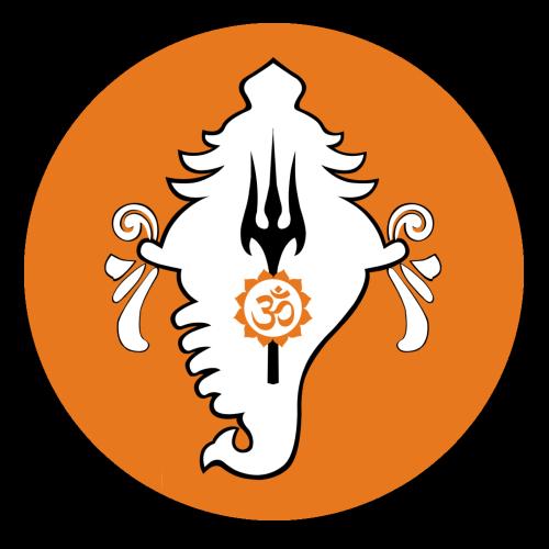 Hindu Seva Kendra